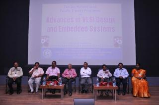 Gudlavalleru Engineering College
